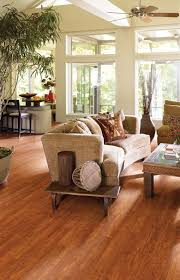 23 best avalon laminate collection images on laminate