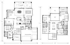 gj gardner floor plans la jolla 3531 home designs in tulare county g j gardner homes