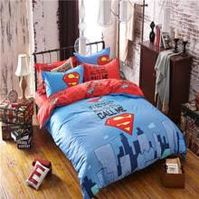 Marvel Double Duvet Cover Online Get Cheap Marvel Kids Bedding Aliexpress Com Alibaba Group