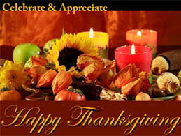 free thanksgiving screensaver from equest designs happy thanksgiving