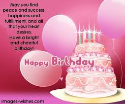 birthday wishes happy birthday 2018 wishes greetings images quotes