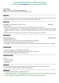 Fresher Accountant Resume Sample Impact Resume Burlington Esl Dissertation Conclusion Ghostwriters