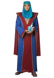 three wisemen newhairstylesformen2014 com mens biblical costumes