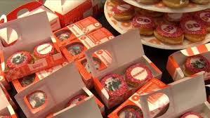dunkin donuts adding new menu items in 2018 necn