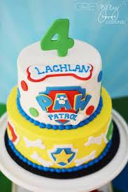 kara u0027s party ideas paw patrol birthday party kara u0027s party ideas