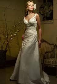 formal wedding dresses stock sale wedding dresses 300 blossoms bridal formal
