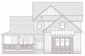 house plans u2013 coynerco energy efficient homes