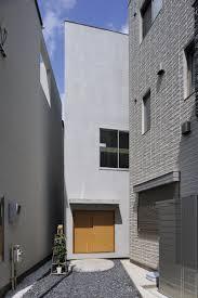 inside the badass japanese home built only for ninjas