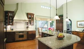 kitchen round kitchen island commendable round kitchen island