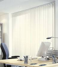 Energy Efficient Vertical Blinds Blinds4udirect Energy Efficient Blinds Ebay