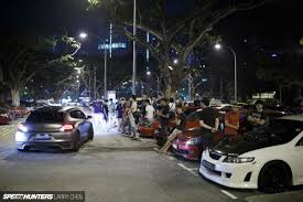 stanced car meet singapore nightlife u0026 car culture speedhunters