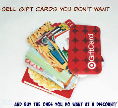 buying gift cards online how to buy gift cards online and sell them frugal