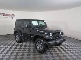 grey jeep rubicon lifted jeep wrangler in kernersville greensboro kernersville chrysler