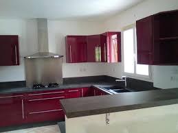 modeles de petites cuisines modernes design d intérieur petites cuisines modernes decoration model