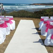 wedding runners aisle decorations aisle runners wedding decor event hire