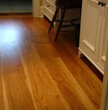 hickory hardwood flooring wide plank floors heritage