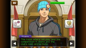 apollo justice ace attorney episode 1 turnabout trump part 1