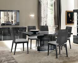 extended dining room tables mondiana extension dining table u2013 scandinavian designs