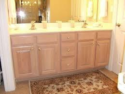 1000 ideas about honey oak cabinets on pinterest oak kitchens