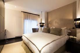 chambre adulte chocolat design couleur pour chambre adulte 42 montreuil 15530805 blanc