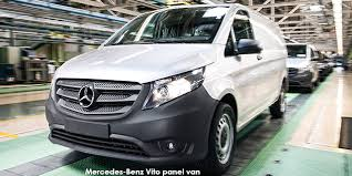 mercedes vito vans for sale mercedes vito 116 cdi panel for sale ref mercvito3v4