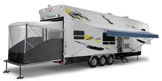 Automatic Rv Awning Rv Patio Awnings With Free Shipping