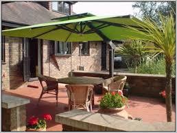 Half Umbrella Patio Idea Patio Umbrellas Of Half Patio Umbrella Gccourt House That