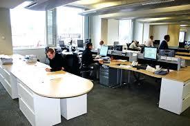 Office Space Design Ideas Interior Design Office Images U2013 Adammayfield Co