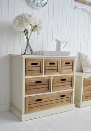 providence storage furniture off white sideboard with drawers