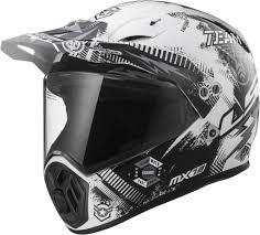 metal mulisha motocross helmet ls2 helmets ohm mx419 off road helmet mx motorsports motocross