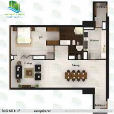 1 bedroom area 1356 sqft unit 01 building 1 floor plan al durrah 1 bedroom area 1356 sqft unit 01 building 1 floor plan al durrah