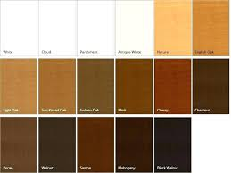 brown paint shades of brown paint jameso