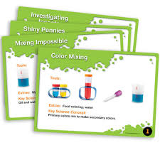 learning resources primary science lab set toys