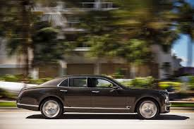 new bentley mulsanne 2016 bentley mulsanne speed 2016 nissan gt r 2016 kia optima