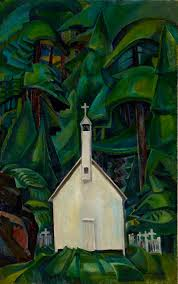 220 Best Best Of Work Emily Carr Wikipedia