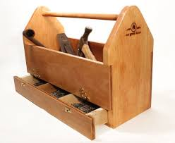 Free Woodworking Plans Tool Cabinets by Best 25 Toolbox Ideas On Pinterest Leather Working Leather