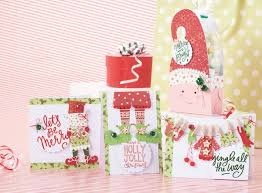 641 best free christmas printables images on pinterest christmas