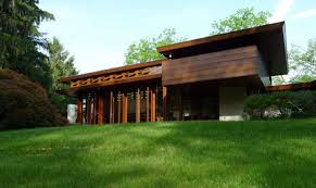 frank lloyd wright inspired house plans 20 wonderful frank lloyd wright inspired home plans building