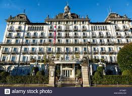 grand hotel des iles borromees stresa lake maggiore piedmont