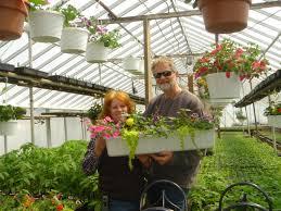 inside greenhouse ideas trombly u0027s greenhouse
