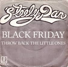 search amazon black friday 45cat steely dan black friday throw back the little ones