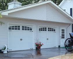 garage door decorative hardware home depot 100 decorative hinges home depot best 25 gate hinges ideas