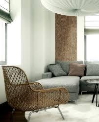 Wohnzimmer Ideen Cappuccino Wand Cappuccino Streichen Kreative Bilder Für Zu Hause Design