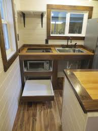 gain 9 of head space in your tiny house tinyhousebuildcom 8x16
