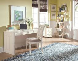 White Office Decorating Ideas White Office Decorating Ideas 34 Best Office Images On Pinterest