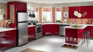 castorama papier peint cuisine beau papier peint cuisine moderne galerie et papier peint cuisine