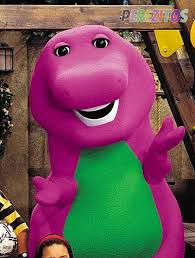 Attempted Murder Meme - barney the dinosaur creator s son arrested for attempted murder