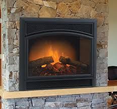 a plus inc majestic electric fireplace models
