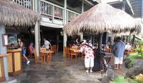Beach House Kauai Restaurant by Duke U0027s Restaurant Kauai Kauai Surf Company