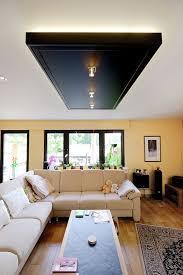 Wohnzimmerlampen Decke Moderne Decken Wohnzimmer Gestalten Der Raum In Neuem Licht